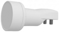 Inverto WDB01 - Wideband LNB